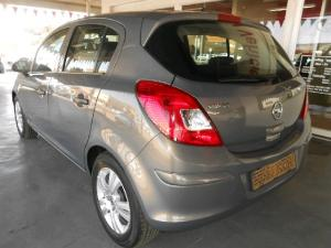 Opel Corsa 1.4 Essentia - Image 7
