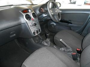 Opel Corsa 1.4 Essentia - Image 9