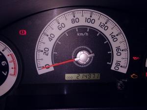 Toyota L/CRUISER FJ 4.0 V6 Cruiser - Image 9