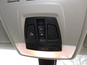 BMW 118i 5-Door automatic - Image 12