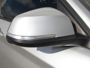 BMW 118i 5-Door automatic - Image 17