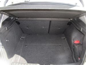 BMW 118i 5-Door automatic - Image 22