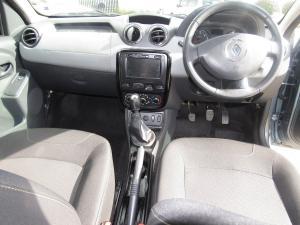Renault Duster 1.5 dCI Dynamique - Image 12