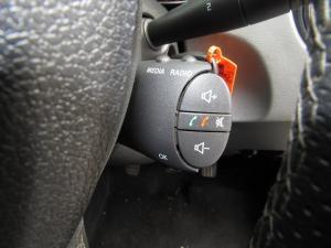 Renault Duster 1.5 dCI Dynamique - Image 19