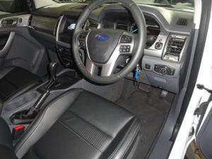 Ford Ranger 3.2TDCi XLT automaticD/C - Image 8