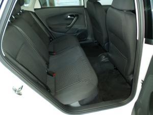 Volkswagen Polo 1.6 Comfortline - Image 3