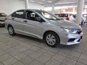 Honda Ballade 1.5 Trend CVT - Image 4