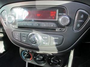 Opel Corsa 1.0T Ecoflex Essentia 5-Door - Image 13