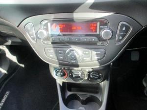 Opel Corsa 1.0T Ecoflex Essentia 5-Door - Image 14