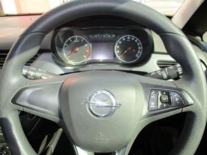Opel Corsa 1.0T Ecoflex Essentia 5-Door - Image 16