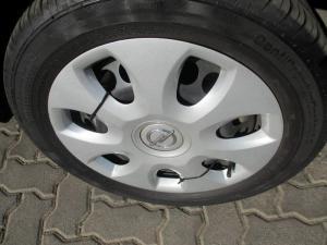 Opel Corsa 1.0T Ecoflex Essentia 5-Door - Image 18