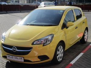 Opel Corsa 1.0T Ecoflex Essentia 5-Door - Image 3