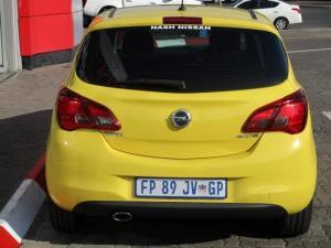 Opel Corsa 1.0T Ecoflex Essentia 5-Door - Image 5