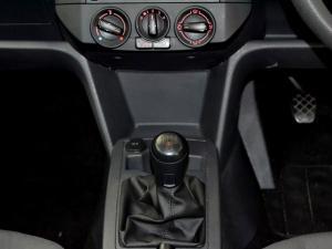 Volkswagen Polo Vivo GP 1.4 Conceptline 5-Door - Image 12