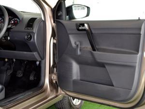Volkswagen Polo Vivo GP 1.4 Conceptline 5-Door - Image 26