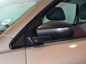 Volkswagen Polo Vivo GP 1.4 Conceptline 5-Door - Image 29