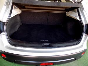 Nissan Qashqai 1.6 Visia - Image 10