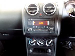 Nissan Qashqai 1.6 Visia - Image 12