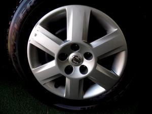 Nissan Qashqai 1.6 Visia - Image 15