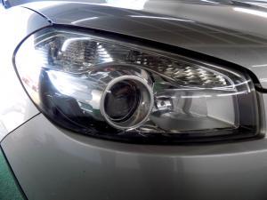 Nissan Qashqai 1.6 Visia - Image 16