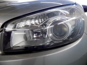 Nissan Qashqai 1.6 Visia - Image 17