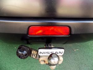 Nissan Qashqai 1.6 Visia - Image 22