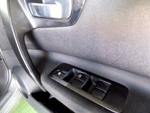 Nissan Qashqai 1.6 Visia - Image 23