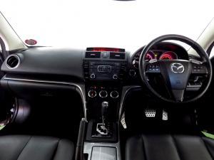 Mazda MAZDA6 2.5 Individual automatic - Image 10