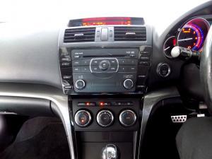 Mazda MAZDA6 2.5 Individual automatic - Image 11