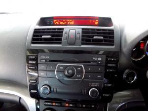 Mazda MAZDA6 2.5 Individual automatic - Image 12