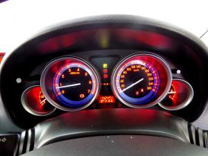 Mazda MAZDA6 2.5 Individual automatic - Image 13