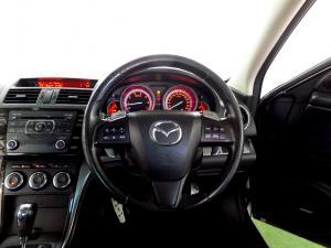 Mazda MAZDA6 2.5 Individual automatic - Image 16