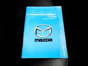 Mazda MAZDA6 2.5 Individual automatic - Image 17