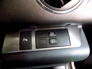 Mazda MAZDA6 2.5 Individual automatic - Image 22
