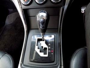Mazda MAZDA6 2.5 Individual automatic - Image 23