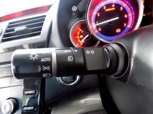 Mazda MAZDA6 2.5 Individual automatic - Image 27