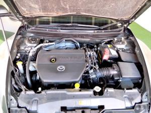 Mazda MAZDA6 2.5 Individual automatic - Image 7