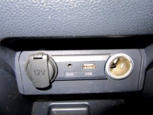 Kia RIO1.4 automatic - Image 26