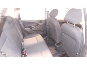 Ford Figo 1.4 Ambiente - Image 8