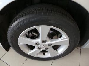 Toyota Corolla 2.0 Exclusive auto - Image 9