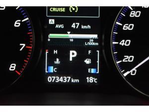 Mitsubishi Outlander 2.4 GLS Exceed - Image 12