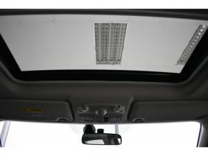 Mitsubishi Outlander 2.4 GLS Exceed - Image 6