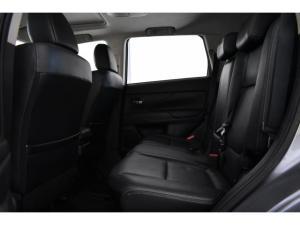 Mitsubishi Outlander 2.4 GLS Exceed - Image 9