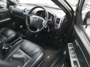 GWM Steed 5 2.2L double cab Lux - Image 6