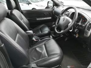 GWM Steed 5 2.2L double cab Lux - Image 7
