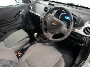 Chevrolet Utility 1.4 (aircon) - Image 7