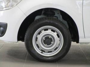 Chevrolet Utility 1.4 (aircon) - Image 9