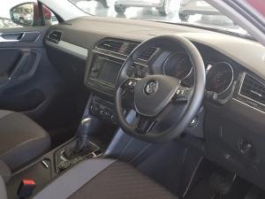Volkswagen Tiguan 2.0 TDI Comfortline 4/MOT DSG - Image 13