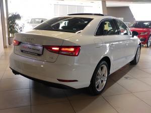 Audi A3 1.4T FSI Stronic - Image 9