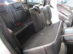 Mercedes-Benz GL 500 - Image 10